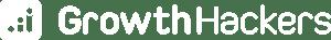 growhhackers_white_logo_(1)