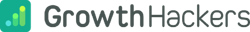 growthhackers_logo_color